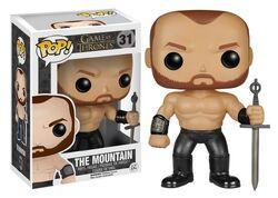 5072 Mountain GOT POP 1024x1024