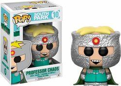 ProfessorChaosPop
