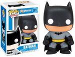 Batman01pop