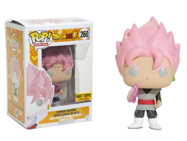 File:Super Saiyan Rosé Goku Black.jpg