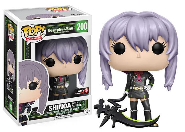 File:Shinoa with Scythe.jpg