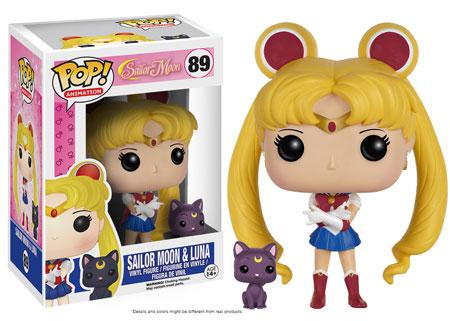File:Sailor Moon & Luna.jpg