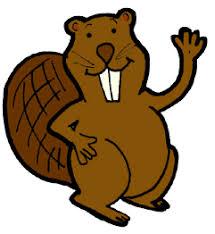 File:Alan beaver.png
