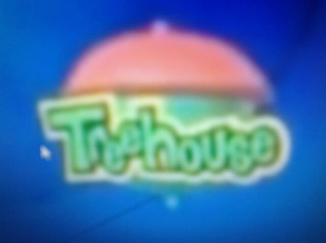 File:Treehouse bug.jpg