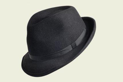 File:Best Hat Ever.jpg