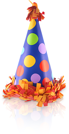 File:Party-hat.png