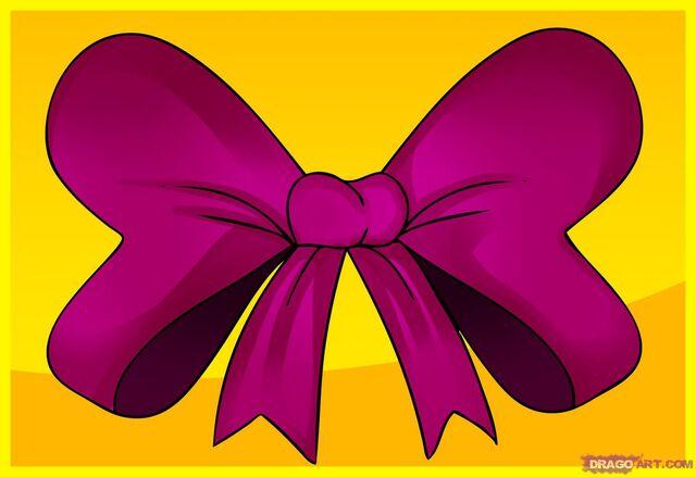 File:Hair-bow.jpg