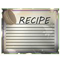 File:Recipe.png