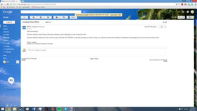 File:Chromescreenshot.png