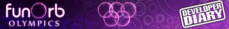 DD Olympics