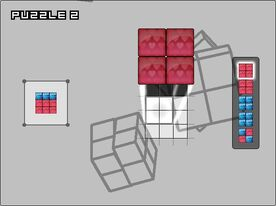 Pixelate Puzzle 2