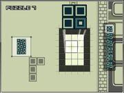 Pixelate Puzzle 7