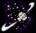 Interstellar Fighter-large
