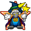 Champion of Magic-large
