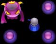 OD G icon