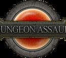 Dungeon Assault