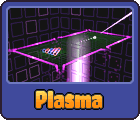 Pool Plasma.PNG