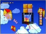 Pixelate Puzzle 4