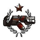 Pyromaniac-large