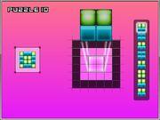 Pixleate Puzzle 10