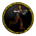 Golden Gun-large