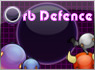 Orb Defence thumbnail