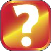 File:Question-Box.png