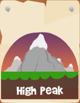 High-Peak