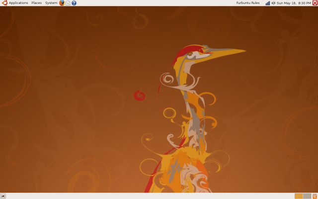 File:Desktop resize.png