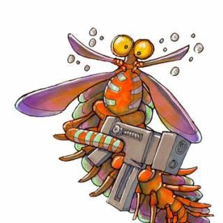 File:559490-lobster.jpg
