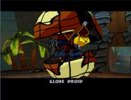 Globedroid-4