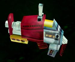 Heavymachinegun