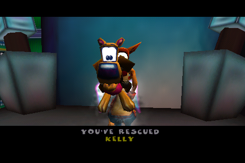 File:Kelly.png
