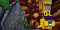 Beaver Power