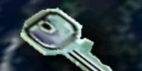 Exhibition Key