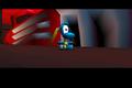 Thumbnail for version as of 19:59, November 24, 2013