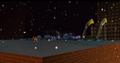 Thumbnail for version as of 23:55, November 17, 2013