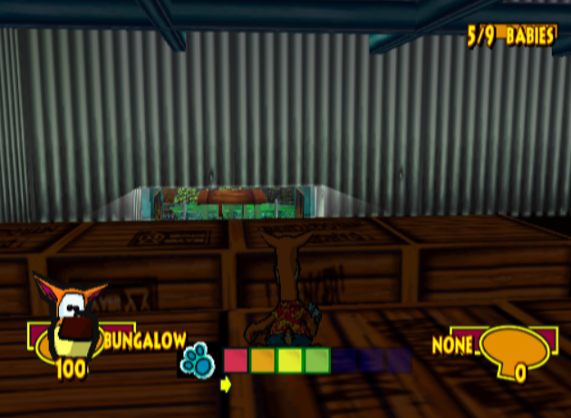 File:Warehouse3.png