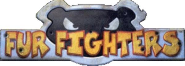 File:Fur-fighters-55255.1202188.jpg