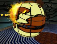 Globedroid-2