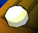 Nit Egg