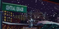 New Quack City
