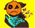 Thumbnail for version as of 01:55, September 14, 2014