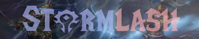 File:StormlashName2.png