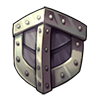 176-steel-shield