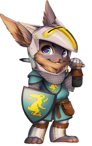 File:Knight rabbit.png