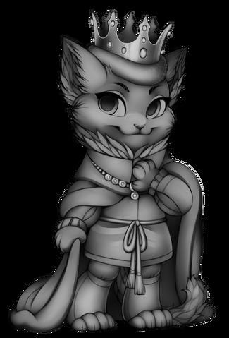 File:Royal cat base.png