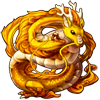 615-gold-lung-dragon
