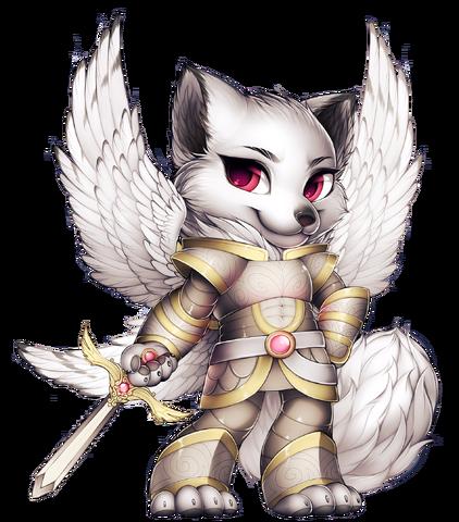 File:Angel fox.png