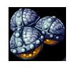 File:549-unusual-pineapple-seed.png